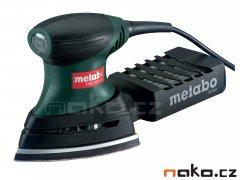METABO FMS 200 Intec vibrační multibruska