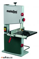 METABO BAS 260 Swift pásová pila 0090025100