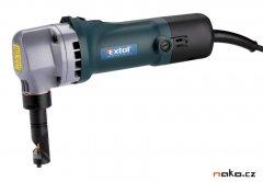 EXTOL INDUSTRIAL IES 16-500 elektrické nůžky na plech prostřihovací...