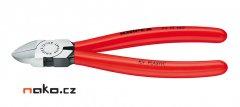 KNIPEX 7201160 kleště štípací stranové 160mm