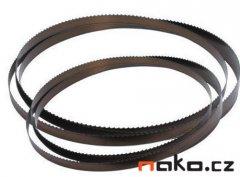 WIKUS ECOFLEX M42 1620x13x0.65 - 6/10 S pilový pás