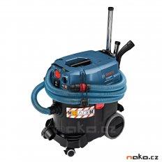 BOSCH GAS 35 M AFC Professional průmyslový vysavač 06019C3100