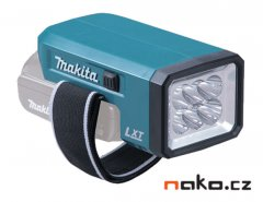MAKITA BML146 LED svítilna 14,4V 0,6W