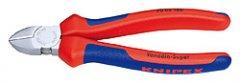 KNIPEX 7005140 kleště štípací boční 140mm