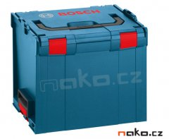 BOSCH L-BOXX 374 kufr IV 2608438694