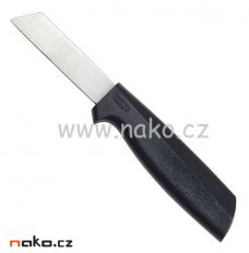 MIKOV nůž kabelový 335-OH-8