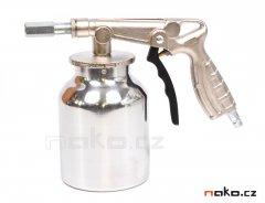 SCHNEIDER D030030 tryskací pistole Strahlfix