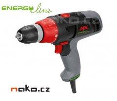 SKIL 6221 AA Energy elektrický vrtací šroubovák F0156221AA