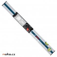 Bosch R 60 Professional Laserový dálkoměr