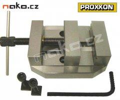 PROXXON PM 60 precizní strojní svěrák 60mm 24255