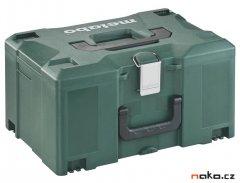 MetaLoc III prázdný kufr na nářadí (626432000)