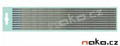 Svařovací elektrody bazické J506 3,2mm 10ks