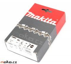 Řetěz MAKITA 531290056 pro UC4020A