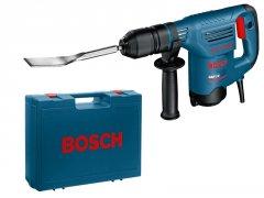 BOSCH GSH 3 E sekací kladivo SDS+ 0611320703