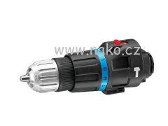 BLACK&DECKER MTHD5-XJ vrtací hlava MultiEvo