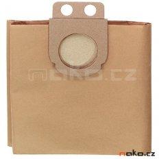 METABO papírový filtrační sáček 5ks pro AS 20 L 631754000