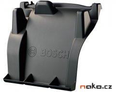 BOSCH mulčovací příslušenství MultiMulch pro sekačky ROTAK 40 a 43 ...