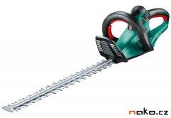 BOSCH AHS 55-26 elektrické nůžky na živé ploty 0600847G00