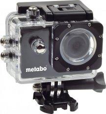METABO akční kamera FullHD 1080P 657024000 Wifi