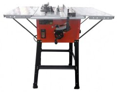 HECHT 8052 stolní kotoučová pila 250mm