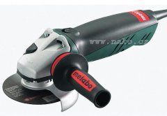 METABO W 8-125 úhlová bruska 125mm/800W