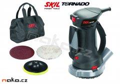 Multiodstraňovač SKIL TORNADO 8100 AC