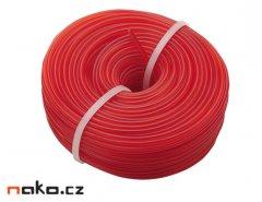 BOSCH náhradní struna do strunových sekaček F016800176
