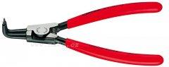 KNIPEX 4621A01 kleště segerové vnější 90° 3-10 mm