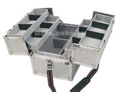KENNEDY alu box na nářadí (SEN5934600K)