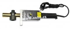 KONRÁD svářečka polyfuzní PP-8T 630W s termostatem