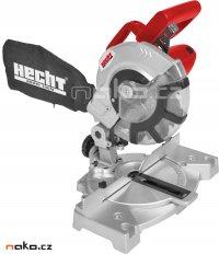 HECHT 814 pokosová pila s laserem