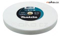 MAKITA A-47260 kotouč brusný 205x19x15,88mm pro GB801