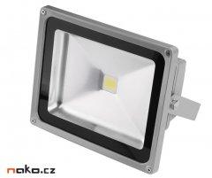 EXTOL PREMIUM 8862235 LED dílenský pracovní reflektor 20W