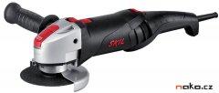 SKIL 9345 AG úhlová bruska 125mm 900W Auto Clic F0159345AG