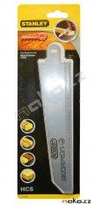 STANLEY pilový list STA29962 do dřeva pro Black&Decker Scorpion RS8...