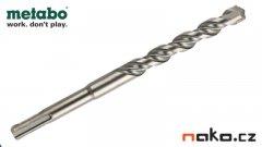 METABO vrták Pro 4 SDS+12.0x210mm 63184500