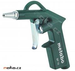 METABO BP 10 ofukovací pistole 601579000