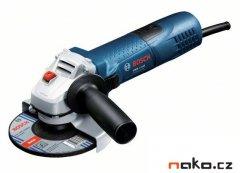 Bosch GWS 7-115 Professional Úhlová bruska