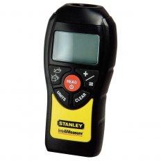 STANLEY 0-77-018 ultrazvukový dálkoměr IntelliMeasure
