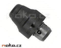 BOSCH rychloupínací sklíčidlo SDS-plus 2608572213