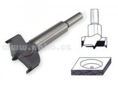 Sukovník HM 15mm