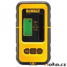 DeWALT DE0892 přijímač pro laserové nivelační přístroje DW088 a DW0...