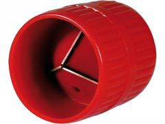 EXTOL PREMIUM ohrotovač trubek vnitřní - vnější pr. 4-38mm 8848031
