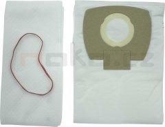Sáček filtrační textilní NAREX-VYS20-01 (635252)