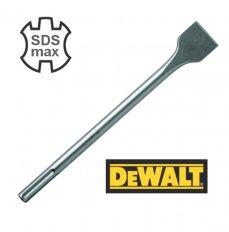 DeWALT DT6824 sekáč SDS-MAX široký 50x400mm