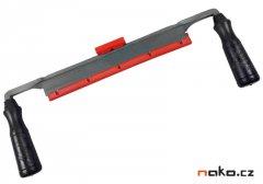 EXTOL PREMIUM 8812301 poříz rovný 250mm