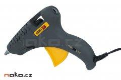 STANLEY GR25 pistole na tavné lepidlo, tavná pistole 6-GR25