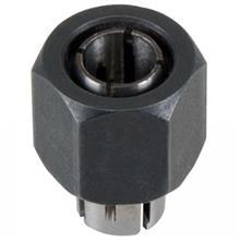 BOSCH kleština 8mm s maticí pro GOF 800 ACE, 2608570102