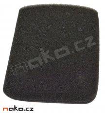 BOSCH 1619PA7285 filtr na mokré sání na GAS 15