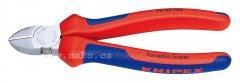 KNIPEX 7005125 kleště štípací boční 125mm